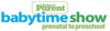 Babytime_logo300