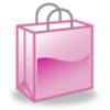 Shopping_guide_image