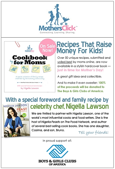 Cookbook_for_moms_nigella_bgca_pr_2